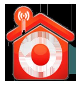 logo baru 3